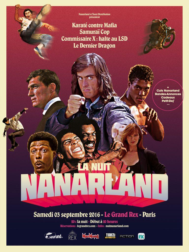 nuitnanarland-affiche-APERCU-V2